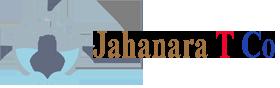 Jahanara Trading